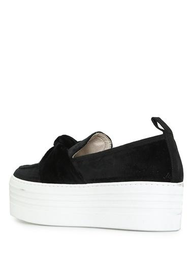 Lifestyle Ayakkabı-Carvela
